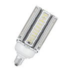 OSR HQL LED125 840 6000lm E27 photo du produit