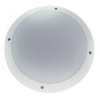 ALCALIN HUB LED 15W 4000K 1100 photo du produit