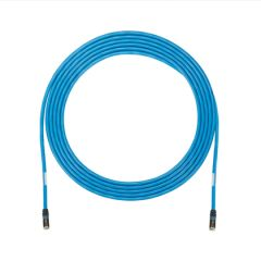 Zone Cord, Cat 6A, UTP Solid R photo du produit