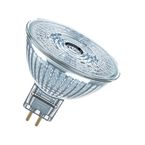 LED OSR DIM MR16 35 827 GU5.3 photo du produit