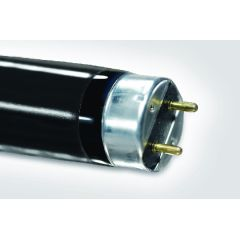 Gaine thermoretractable TK20 photo du produit