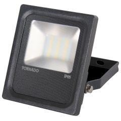 TORNADO PROJ LED 20W 4000K IP6 photo du produit