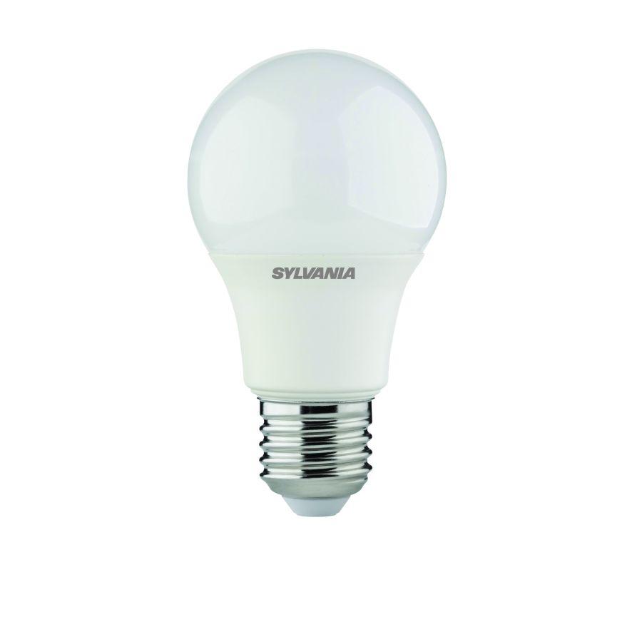 Ampoule LED Sylvania