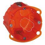 BATIBOX MULTI-MAT 1POSTE P50MM photo du produit