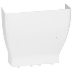 CORNET FINITION GOULOT-PLAFOND photo du produit