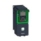 ATV930 IP21 4KW 480V photo du produit
