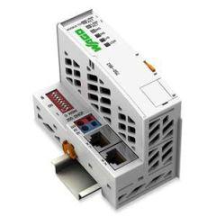 Controleur Modbus TCP G4 2ETH, photo du produit