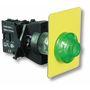 voyant d Vert 85 a 264 V photo du produit