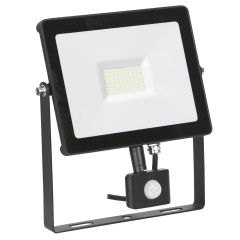Quazar Led IP65 50W 840 NO IR photo du produit