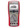 Multimetre 10000 pts.Bluetooth photo du produit