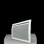 AIXANCE DIGITAL 500W HORIZ. BL photo du produit