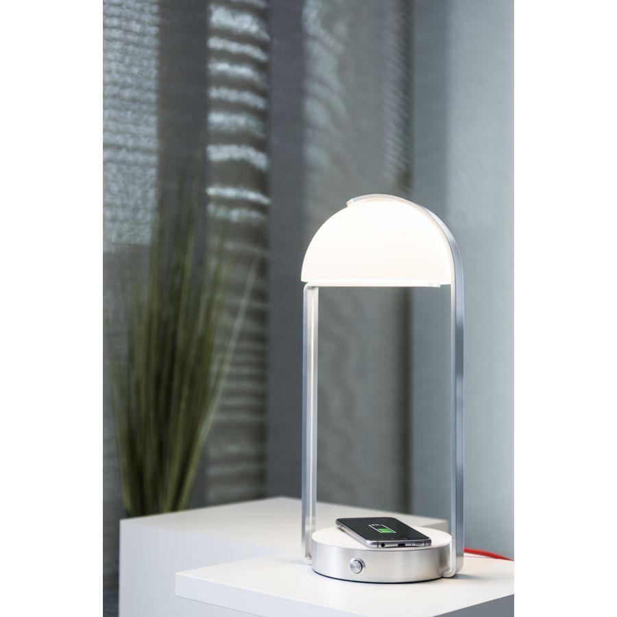 SLV by Declic 146111 BRENDA LED chargement ss fil