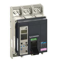 SD NS800 L 3P FIXE MIC 2.A photo du produit