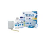 GEL BI-COMPOSANTS 2X500ML photo du produit