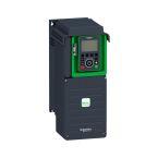 ATV930 IP21 11KW 480V photo du produit