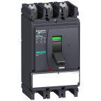 NSX400NA MICROLOGIC 0.3 N photo du produit