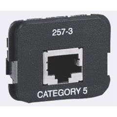 CORDON HDMI MALE-MALE 1M photo du produit