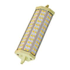LED R7s 51X189 230V 13.5W 2700 photo du produit