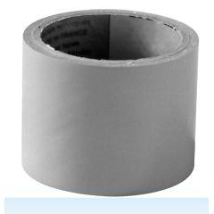 ROULEAU ADHESIF PVC 30 M photo du produit