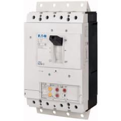 NZMH3-4-VE400/250-SVE photo du produit