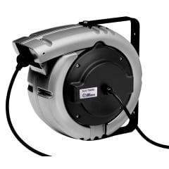 Enrouleur ERT11050-12-A754-65 photo du produit