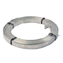 ruban cuivre etame 30x2mm (ml) photo du produit
