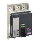 SD NS1000 H 3P FIXE MIC 2. photo du produit