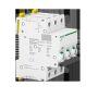 IC60N DISJ 3P 6A COURBE D photo du produit