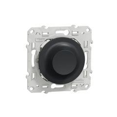 Variateur LED 2f zigbee anth photo du produit