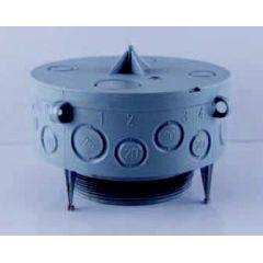 GTP lisse diametre 85-140 photo du produit