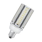 OSR HQL LED125 840 6000lm E40 photo du produit
