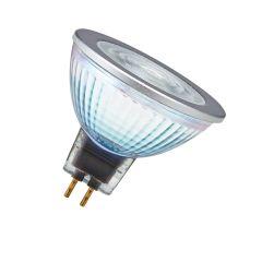 LED OSR DIM MR16 50 930 GU5.3 photo du produit
