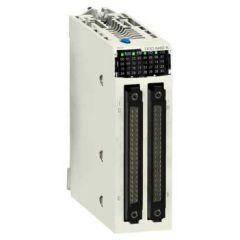 X80 64S TOR TR 24VDC 0,1A photo du produit