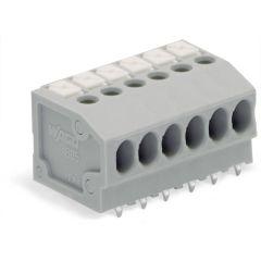 Borne pour circuits imprimes B photo du produit