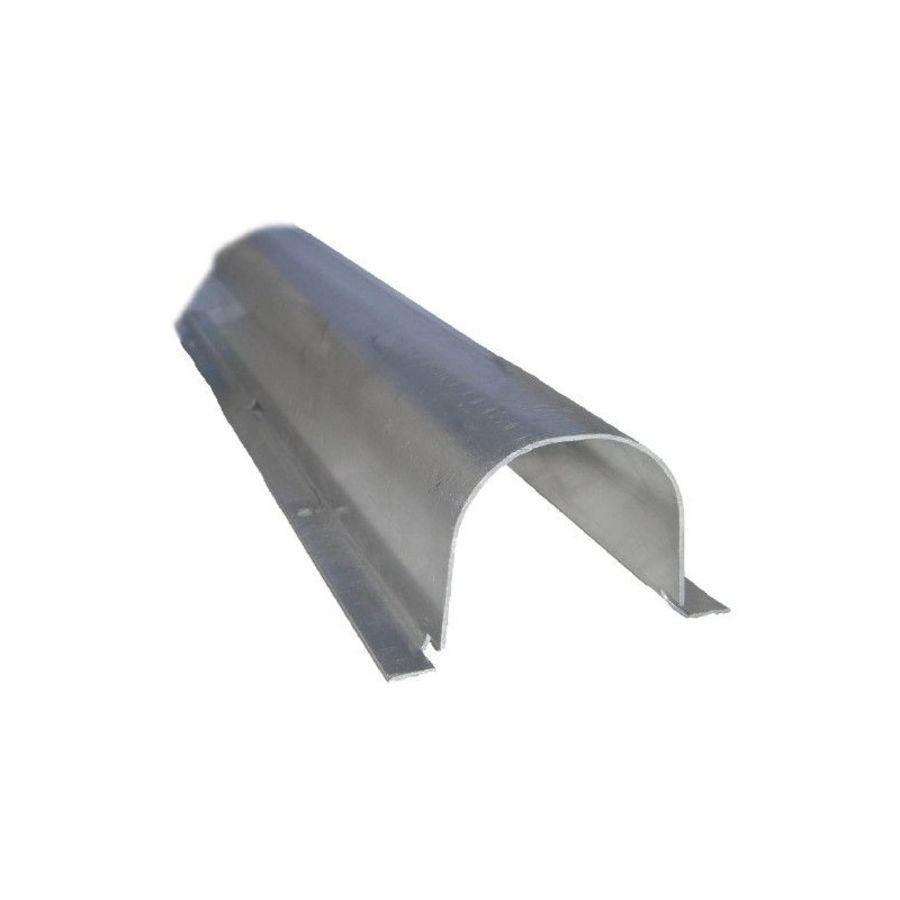 201 lbs YOTINO 4pcs Pince /à Genouill/ère 201B Capacit/é de R/étention 90 kg Dispositif de Serrage /à Genouill/ère pour Fixation et Serrage Rapide
