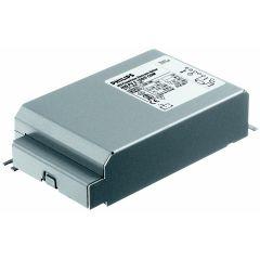 HID-PV C 150 -S CDM 220-240V 5 photo du produit