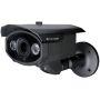 Camera IP All-in-one 3MP, 2.8- photo du produit