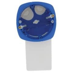 Micromodule No Air 1P P47 photo du produit