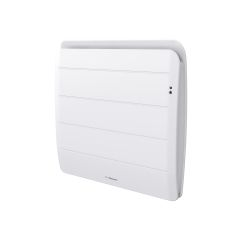 EQUATEUR 3 H BLC 1500W photo du produit