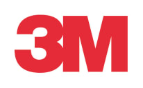 3M Emectricite