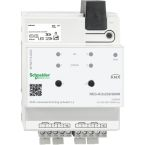 KNX Act var 2x300W photo du produit