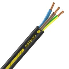 DISTINGO U-1000 R2V 3G2,5 photo du produit