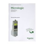 NS MICROLOGIC 5.0 E DEBRO photo du produit