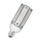 OSR HQL LED125 827 5400lm E27 photo du produit