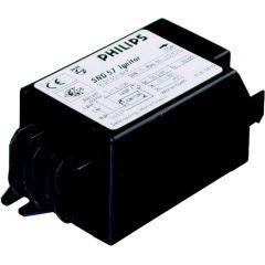 SND 58 220-240V 50-60Hz photo du produit