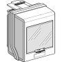 connec.der.mod.32A 5M 3L+N+PE photo du produit