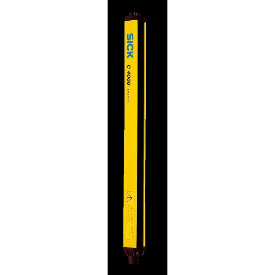 jaune OGORI Syst/ème de nivellement de carrelage 2 mm 300 pi/èces despacement de niveau de carrelage et 100 cales r/éutilisables avec une pince de nivellement pour carrelage