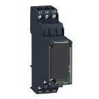 3 PHASE CONTROL RELAY RM2 photo du produit