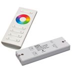 Pack EASILED RGB 12-24VDC photo du produit
