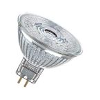 LED OSR MR16 35 830 GU5.3 photo du produit
